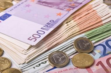 Investeerders aantrekken via crowdfunding