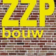 Zzp boek: Handboek ZZP Bouw