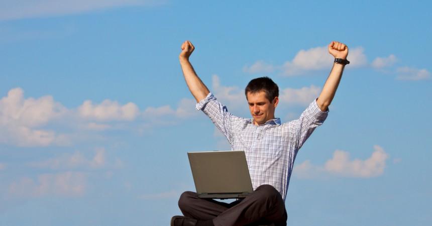 Werken als freelancer in de ICT