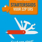 Zzp boek: Startergids voor zzp'ers