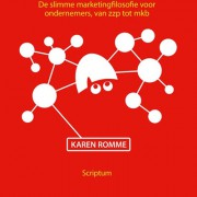Zzp Boek: Calimeromarketing 3.0