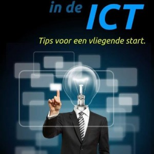 Zzp boek: Freelancen in de ICT