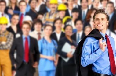 Zzp'er inhuren als werkgever