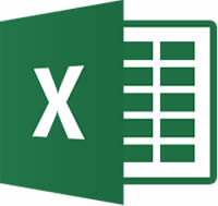 Download formulier voor kilometerregistratie in Excel