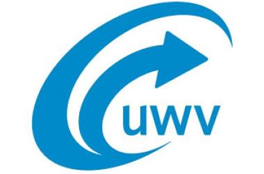 Telefonisch contact UWV