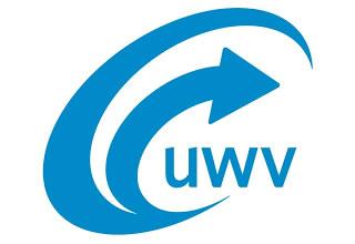 UWV voor zzp'ers