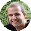 Johan Ooms, expert op het gebied van zzp-ondernemers